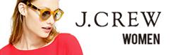 jcwoman
