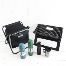 画像4: Gelert  thermal flask 500ml (4)