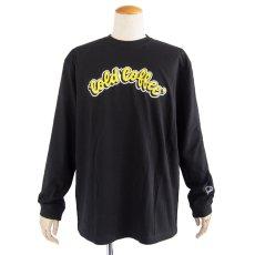 画像2: empire coffee stand  original long sleeve t-shirts Cold Coffee 2color  (2)
