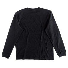 画像4: empire coffee stand  original long sleeve t-shirts Cold Coffee 2color  (4)