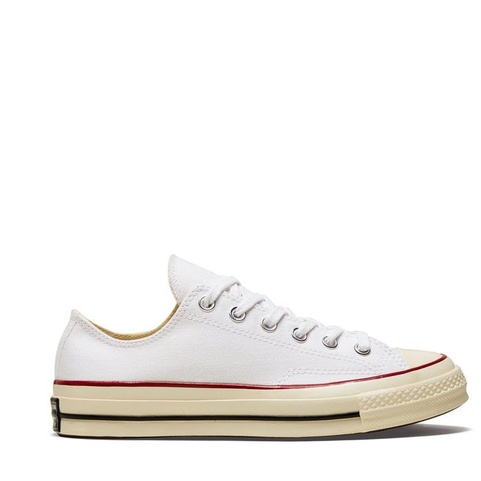 画像1: CONVERSE WOMAN  Chuck Taylor All Star '70   (1)