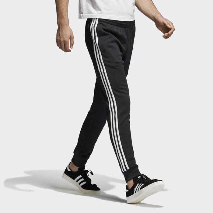 画像1: adidas Originals  superstar track pant  (1)