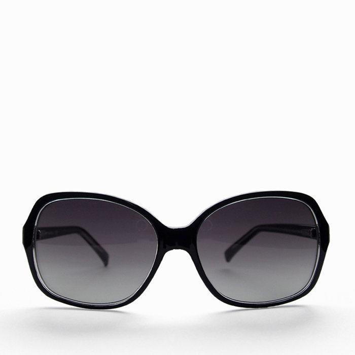 画像1: Calvin Klein  sunglasses (1)