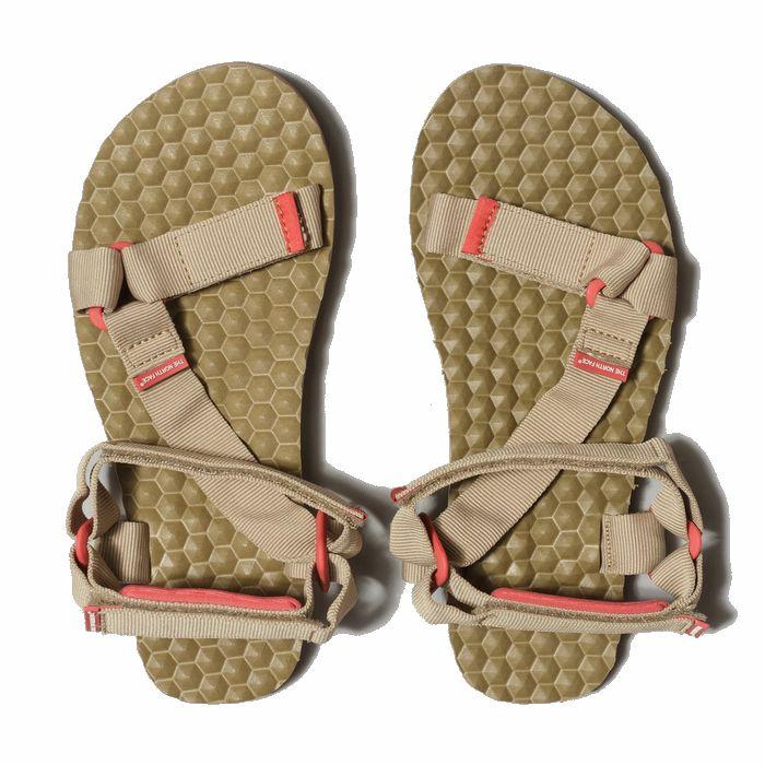 画像1: THE NORTH FACE  basecamp switchback sandal 27cm (1)