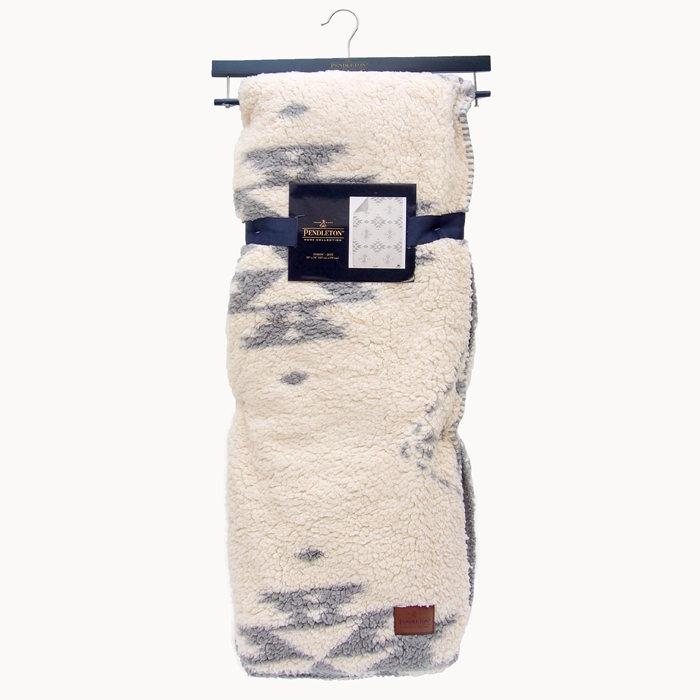 画像1: PENDLETON  throw blanket (1)