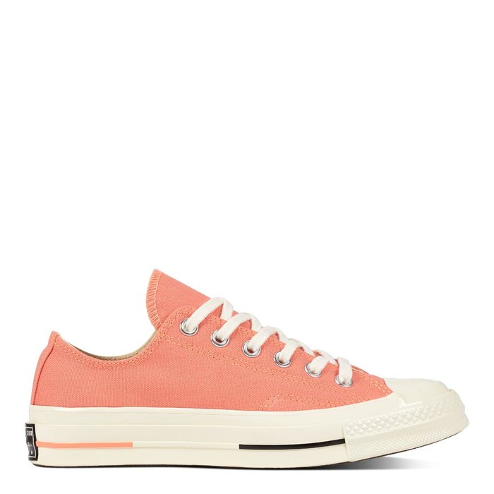 画像1: CONVERSE   Chuck Taylor All Star '70 25-25.5cm (1)