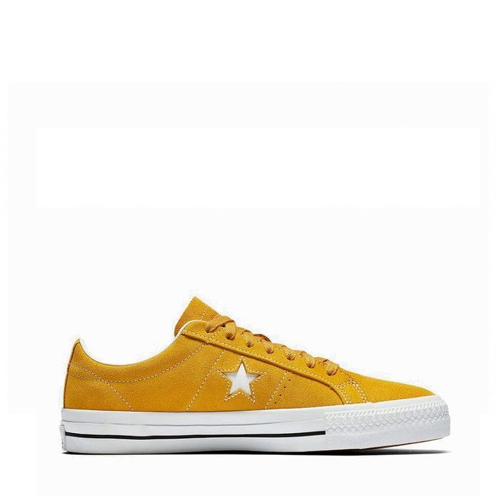 画像1: CONVERSE WOMAN  CONS One Star Pro Suede (1)