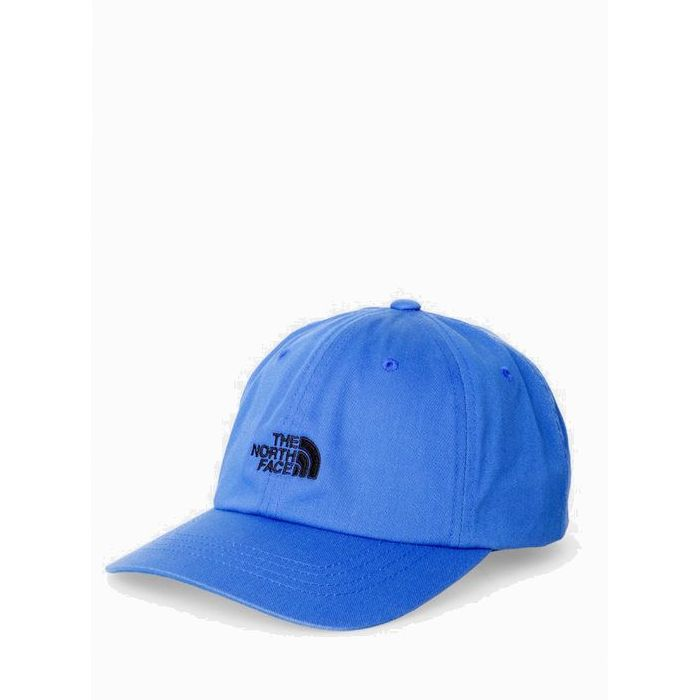 画像1: THE NORTH FACE   norm hat  (1)