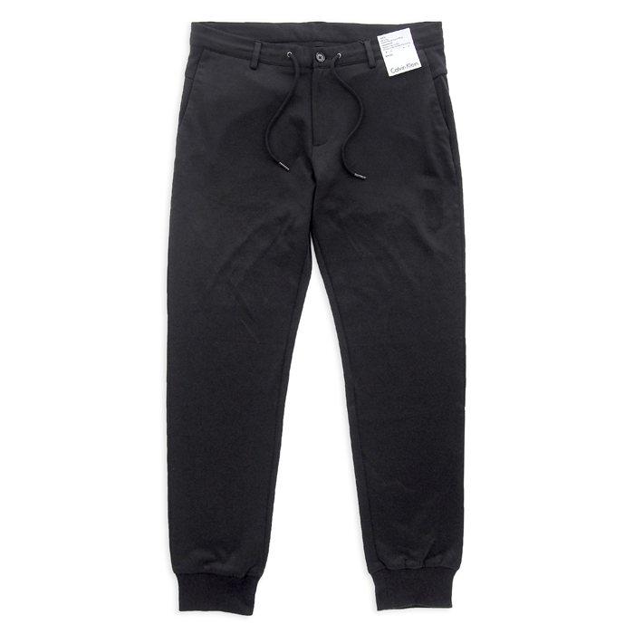 画像1: Calvin Klein  drawstring jogger pants (34) (1)