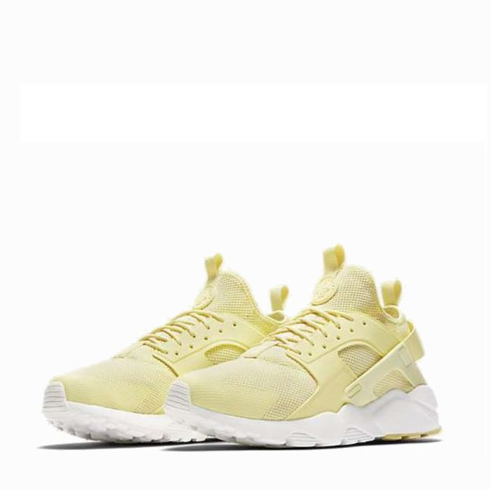 画像1: NIKE   Air Huarache Ultra 28cm (1)