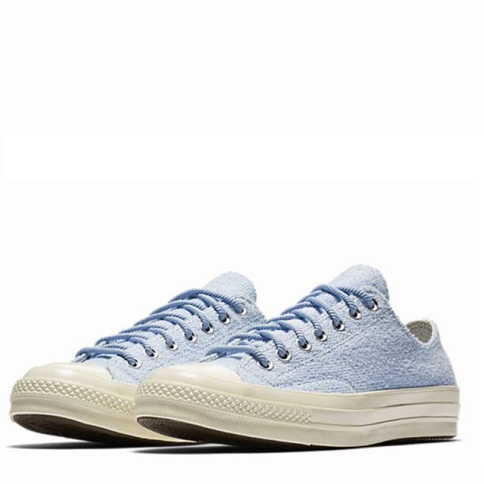 画像1: CONVERSE WOMAN   Chuck Taylor All Star '70 Terry Pack (1)
