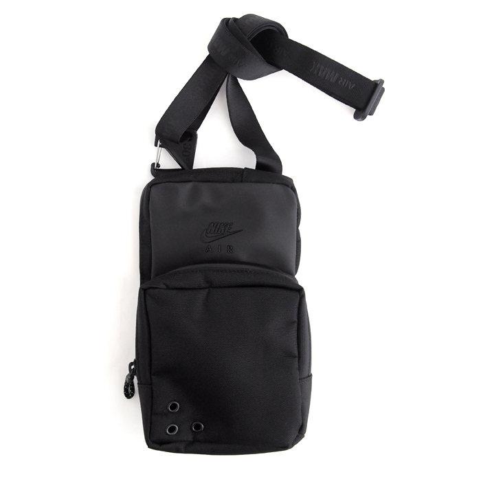 画像1: NIKE  AIR MAX crossbody bag (1)
