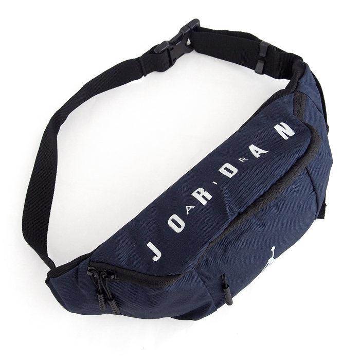 画像1: NIKE  AIR JORDAN crossbody bag (1)