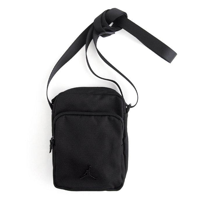 画像1: NIKE  JORDAN AIRBORNE crossbody bag (1)