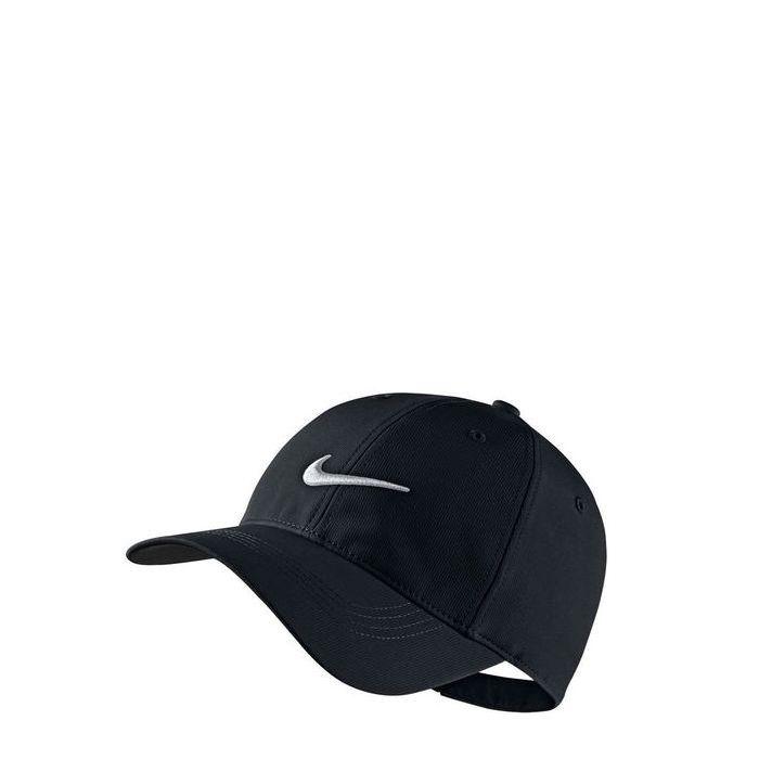 画像1: NIKE   legacy91 tech golf cap 3color (1)