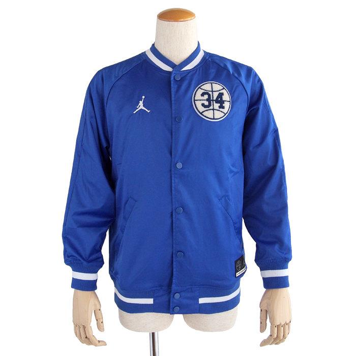画像1: NIKE  JORDAN he got game jacket 2color (1)