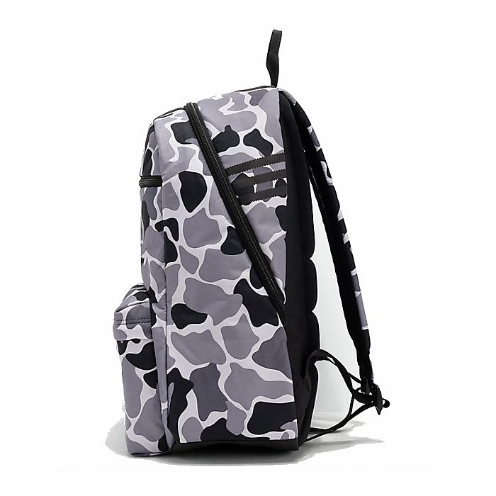 fc39c33b731 adidas Originals national backpack - ETERNITY USA TRANSPORTERS