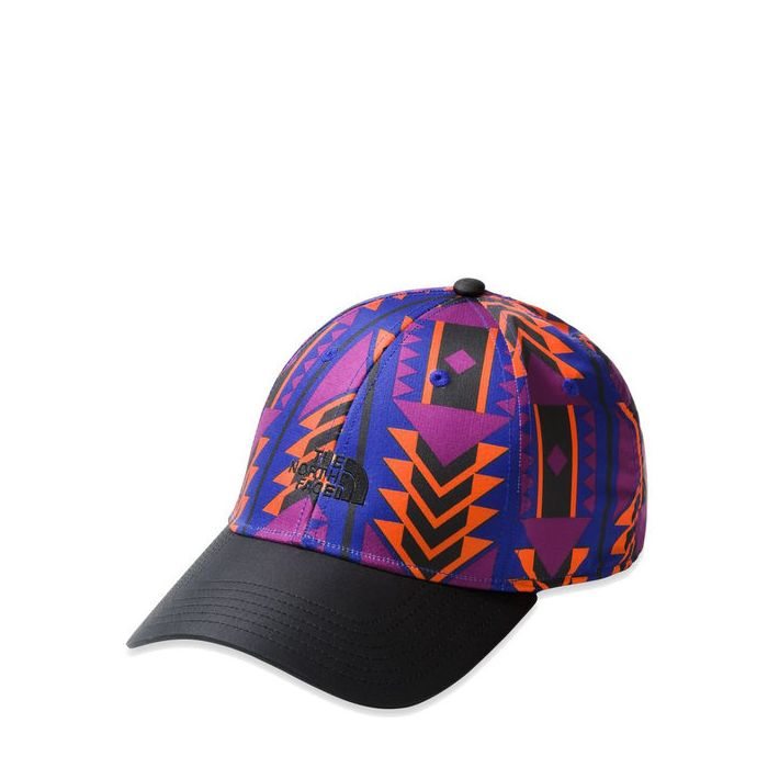 画像1: THE NORTH FACE   '92 RAGE 66 classic tech baseball hat  (1)