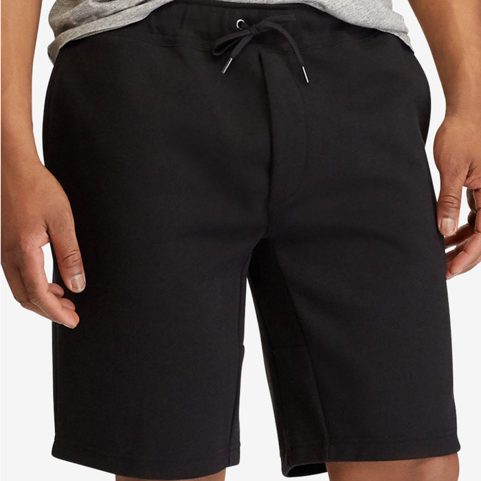 画像1: POLO RALPH LAUREN   double-knit active shorts (1)