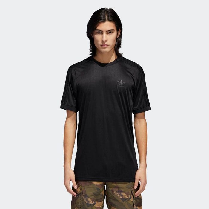 画像1: adidas Originals   clima club jersey (L-XL) (1)