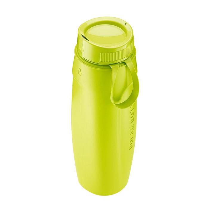 画像1: POLAR BOTTLE  ergo spectrum insulated water bottle hot/cold 660ml KIWI (1)