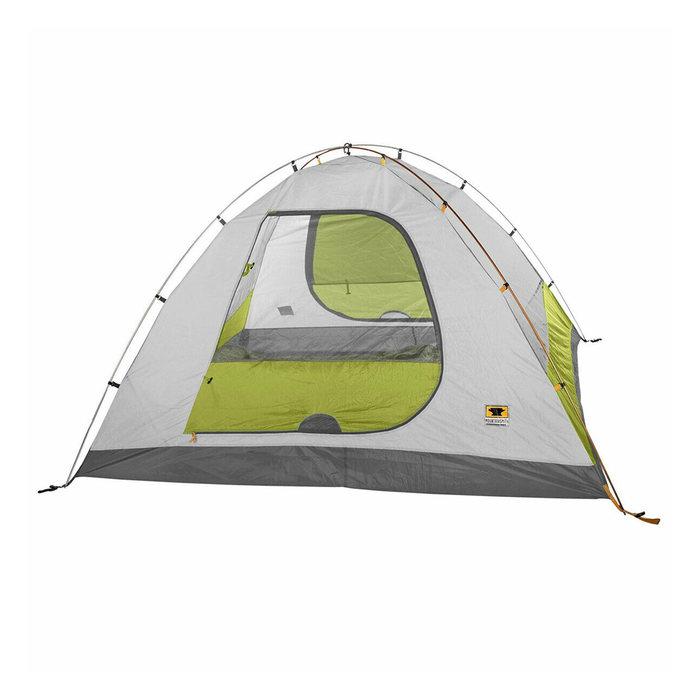 画像1: Mountainsmith   Equinox 4 Man tent (1)