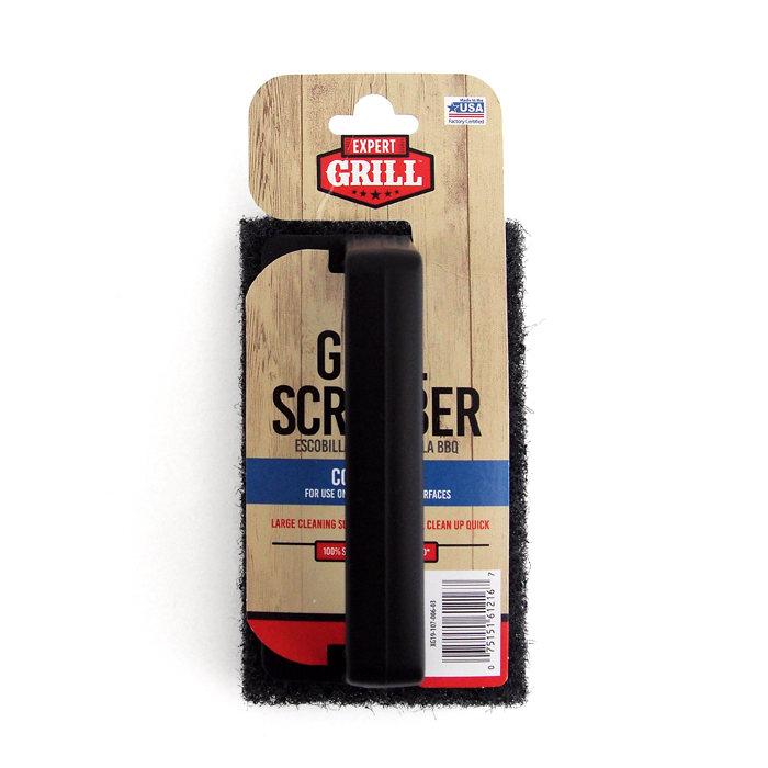 画像1: ETERNITY's SELECT  grill scrubber (1)