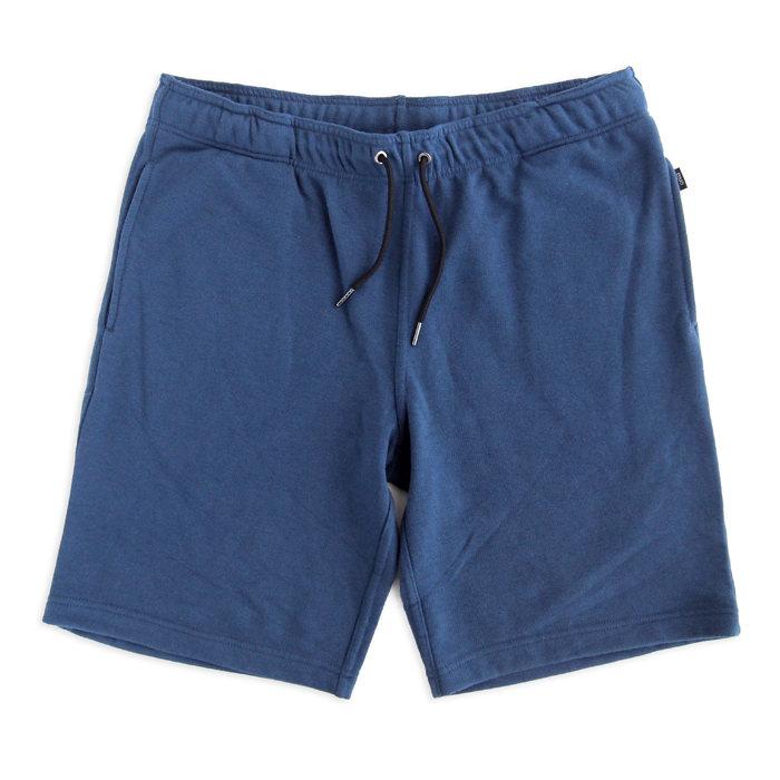 画像1: ONIA  terry sweat shorts (L) (1)