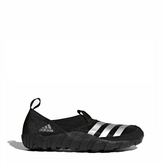 画像1: adidas Kids   JAWPAW (1)