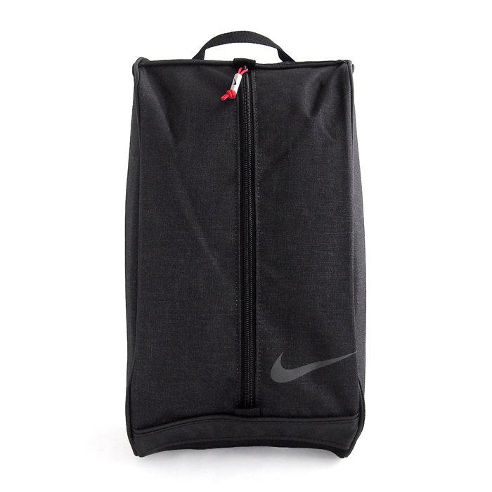 画像1: NIKE  shoe bag (1)
