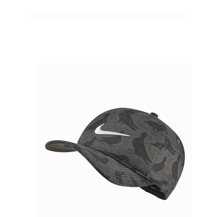 画像1: NIKE   aerobill classic 99 printed golf hat (1)