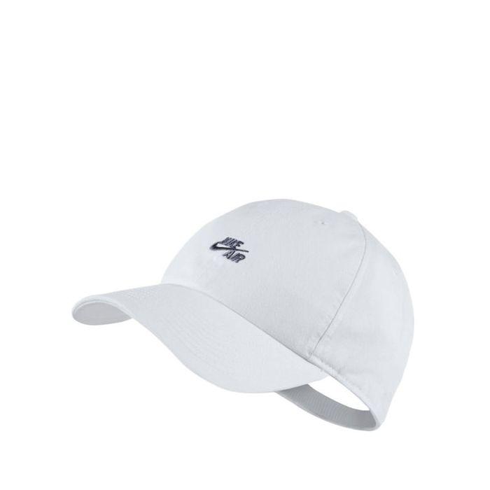 画像1: NIKE  heritage 86 adjustable hat (1)