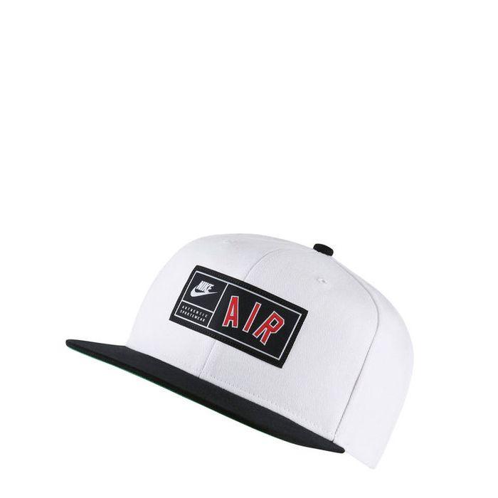 画像1: NIKE   air pro adjustable cap (1)
