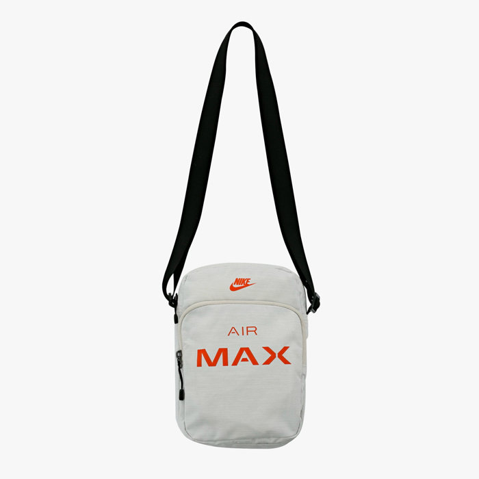 画像1: NIKE  air max small items bag (1)