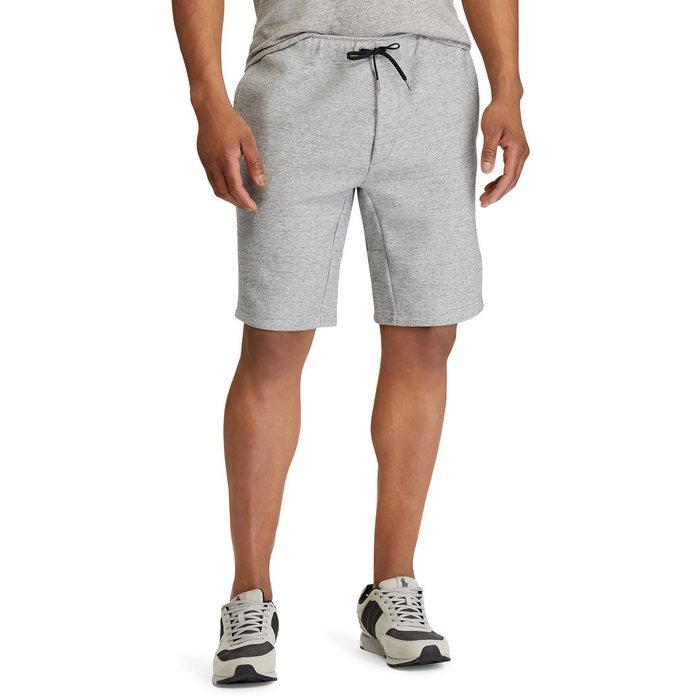 画像1: POLO RALPH LAUREN   double-knit active shorts (1)
