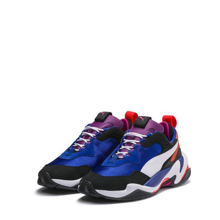 画像1: PUMA   Thunder 4 Life Sneakers (1)