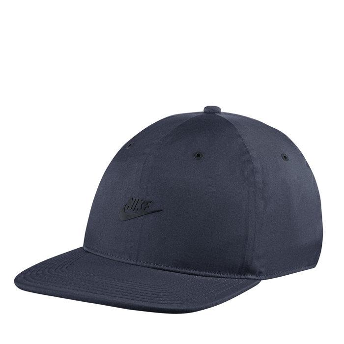 画像1: NIKE  sportswear aerobill vapor pro tech cap (1)