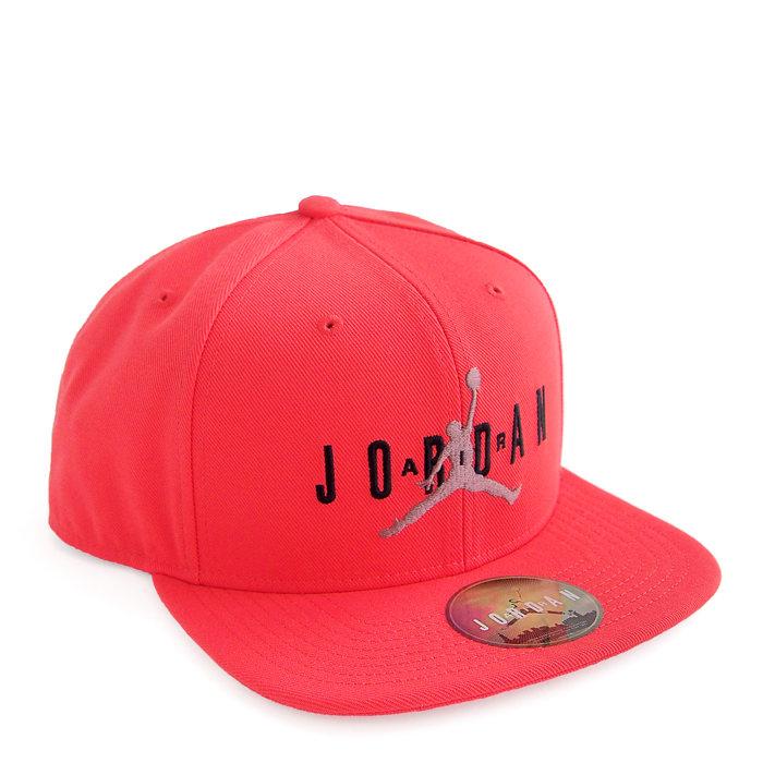 画像1: NIKE  Jordan Pro Jumpman Air adjustable hat (1)