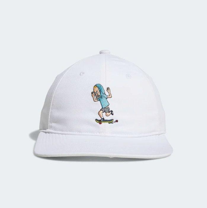 画像1: adidas Originals   beavis and butthead hat (1)