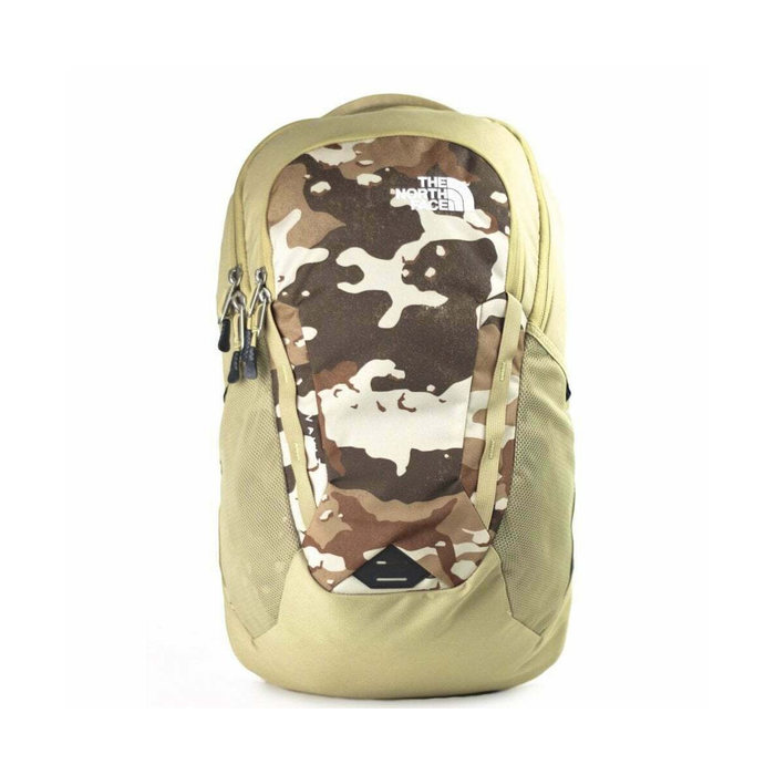 画像1: THE NORTH FACE  VAULT backpack 26.5L (1)