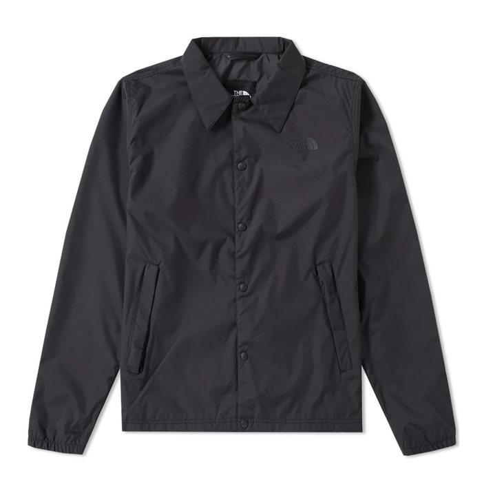 画像1: THE NORTH FACE   coaches wind jacket (L-XL) (1)