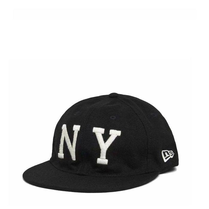 画像1: NEW ERA  9FIFTY Coopers Town Flannel New York Yankees (1)