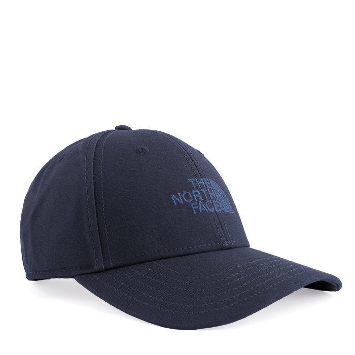 画像1: THE NORTH FACE   66 classic hat  (1)