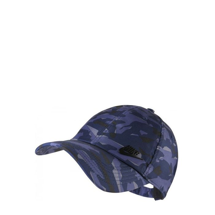 画像1: NIKE    futura heritage 86 adjustable hat (1)