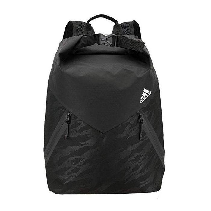 画像1: adidas   Sport ID Sackpack (1)