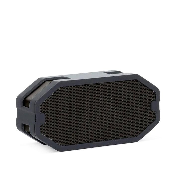 画像1: MVMT  water-resistant outdoor bluetooth speaker (1)