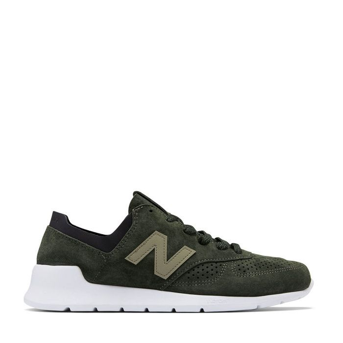 画像1: New Balance   ML1978SN Mede in USA  (1)