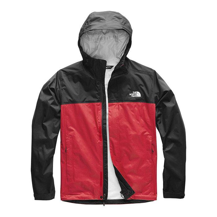 画像1: THE NORTH FACE  venture 2 jacket  (1)
