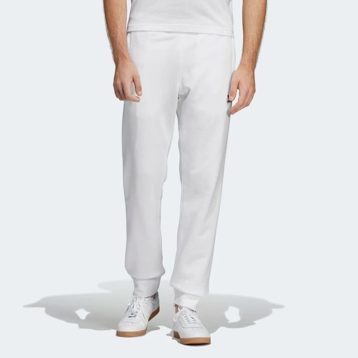 画像1: adidas originals   Trefoil Essentials Pants (1)