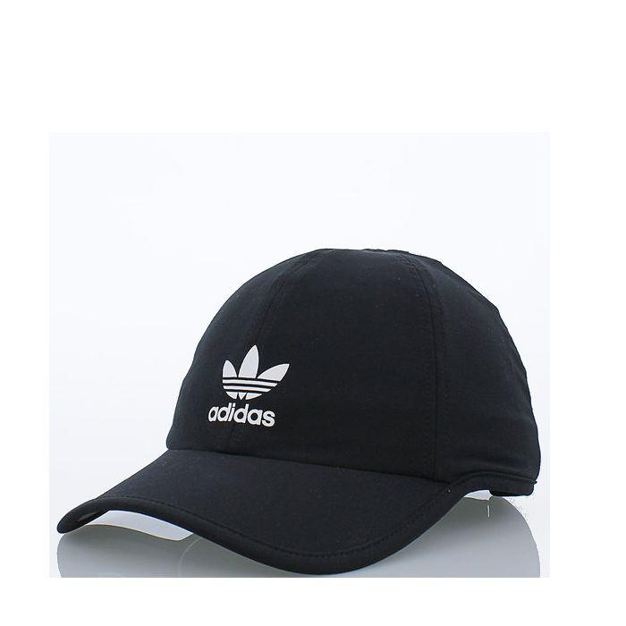 画像1: adidas Originals WOMAN FIT  trainer II cap (1)